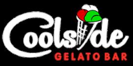 Coolside Gelato Bar